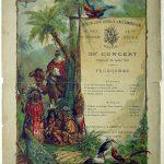 2008-8-4-programme-de-concert-1884-lyre-bourguignonne