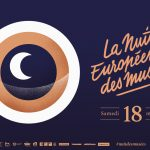 affiche-nuit-europeenne-des-musees-2019-60x40-jpg-1