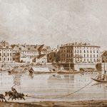 constantin-1830-une-web