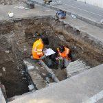 fouillespreventiveschateler-bd