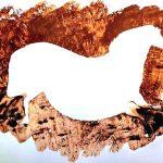 cheval-docre-et-dargile-1