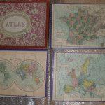 puzzle-atlas-jouet