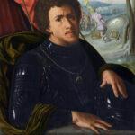 Exposition Miroir du Prince Chalon-sur-Saône musée Vivant Denon